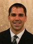 Utah Copyright Infringement Attorney Charles T. Kinard