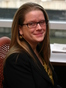 Chicago Contracts / Agreements Lawyer Kathleen Olwell Sedey