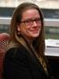 Chicago Discrimination Lawyer Kathleen Olwell Sedey