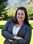 Laytonville Family Law Attorney Elina Nicole Agnoli
