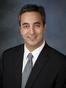 Newport Beach Litigation Lawyer Dara M Khajavi