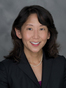 Redwood City Trusts Attorney Julie Miraglia Kwon