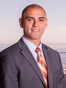 San Diego Contracts / Agreements Lawyer Koorosh Khashayar