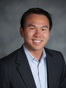 Roseville Real Estate Attorney Michael Alan Yee