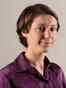 Shadow Hills Construction / Development Lawyer Agnes Monica Szkopek