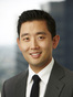 Santa Monica Wrongful Termination Lawyer Edward H Yun