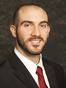 Los Angeles Residential Real Estate Lawyer Preston Konow Ascherin