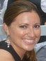Manhattan Beach Family Law Attorney Cameron J Astiazaran