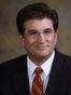 Monterey County Bankruptcy Attorney Daniel Paul Bozzo