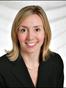 National City Brain Injury Lawyer Theresa Kathlene Bowen