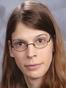 Bethlehem Estate Planning Attorney Rachel Rebecca Stevens