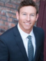Murrieta DUI Lawyer Benjamin Ray Cates