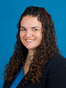 Irvine Bankruptcy Attorney Meghan Canty Sherrill
