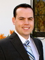 Summerland Estate Planning Attorney Timothy Raymond Deakyne