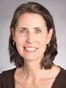 Lafayette Elder Law Attorney Kathleen Anne Day-Seiter