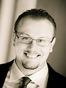 Poway Probate Attorney James Anthony Daube