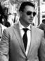 La Jolla Criminal Defense Attorney Joseph Charles Crudo