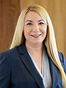 Laguna Beach Litigation Lawyer Alyson Marie Dudkowski