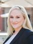 Bloomington Family Law Attorney Nakesha Steffler Dodson Ruegg