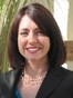 Palm Desert Speeding Ticket Lawyer Jessica Jimenez