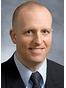 San Jose Privacy Attorney Tyler E Folck