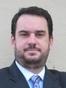 Coronado Class Action Attorney John Joseph Fitzgerald IV