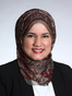 Hayward Immigration Attorney Maleeha Haq