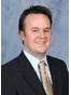 Rancho Cordova Criminal Defense Attorney Tyler Eugene Happe