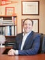 Vineburg Estate Planning Attorney Eric Scott Gullotta