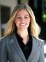 San Francisco Family Law Attorney Alison Kathryn Grcevich