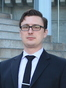San Francisco Wrongful Termination Lawyer Ryan Lee Hicks