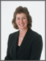 Sacramento Child Support Lawyer Jennifer Ann Hemmer
