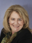 Vallejo Employment / Labor Attorney Margaret E Hughes