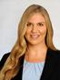 Marina Del Rey Licensing Attorney Tracy Ann Jessner Hale