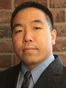 Los Angeles Debt Collection Attorney Jerry Ja-How Jen