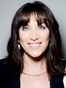 San Mateo County Business Attorney Laura Anne Drossman