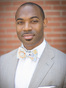 San Diego Immigration Attorney Jamahl Calvin Kersey