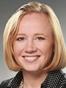 Frisco Litigation Lawyer Tara Eden Kepler