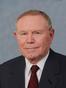 Santa Ana Wills and Living Wills Lawyer Lloyd Gaylord Copenbarger