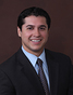Newport Beach Medical Malpractice Attorney Matthew Ramon Lopez