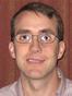 San Francisco Employee Benefits Lawyer Jordan David Mazur