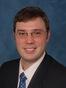 California General Practice Lawyer Michael John Makdisi