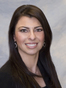 Irvine Real Estate Attorney Candy Madanipour