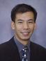 Woodside Patent Infringement Attorney Alex Yan Nie