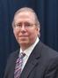 Thomas D. Moore Jr.