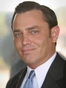 La Mirada Civil Rights Attorney Christopher F Neumeyer