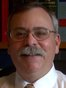 Van Nuys Mediation Attorney David Ira Karp