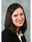 Hazard Admiralty / Maritime Attorney Pamela Annette Palmer