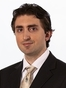 San Diego Financial Markets and Services Attorney Jay Nabil Razzouk