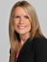 Tacoma Medical Malpractice Attorney Amanda M Searle